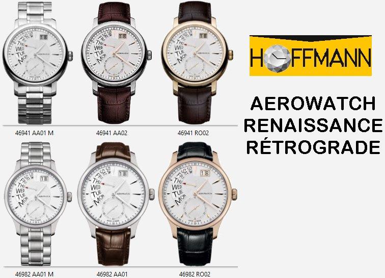 AeroWatch-RENAISSANCE-RÉTROGRADE