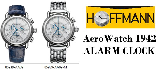 AeroWatch-1942-ALARM-CLOCK