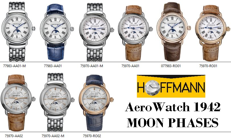 AeroWatch-1942-MOON-PHASES