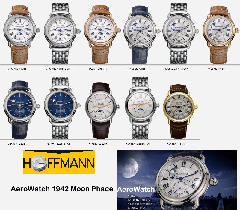 AeroWatch-1942-Moon-Phace