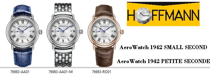 AeroWatch-1942-SMALL-SECOND