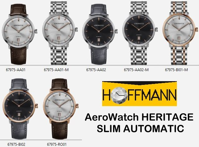 AeroWatch-HERITAGE-SLIM-AUTOMATIC