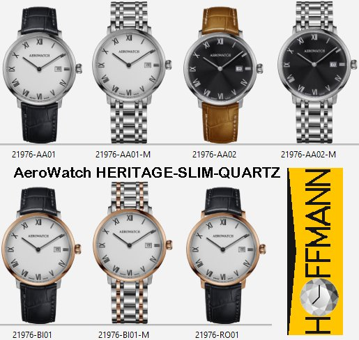 AeroWatch-HERITAGE-SLIM-QUARTZ