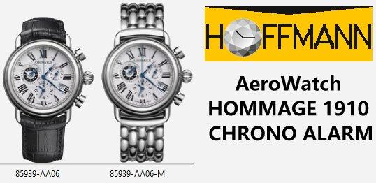 AeroWatch-HOMMAGE-1910-CHRONO-ALARM