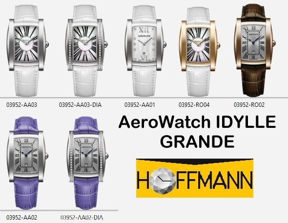 AeroWatch-IDYLLE-GRANDE
