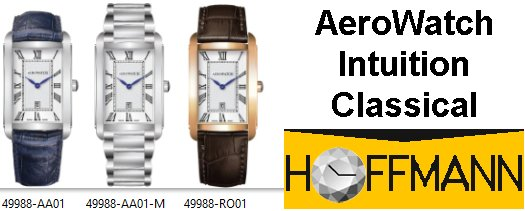 AeroWatch-Intuition-Classical