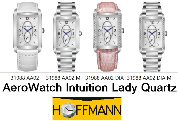 AeroWatch-Intuition-Lady-Quartz