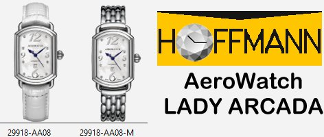AeroWatch-LADY-ARCADA