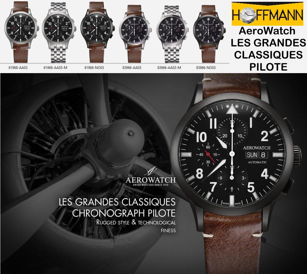 AeroWatch-LES-GRANDES-CLASSIQUES-PILOTE