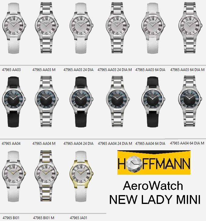 AeroWatch-NEW-LADY-MINI