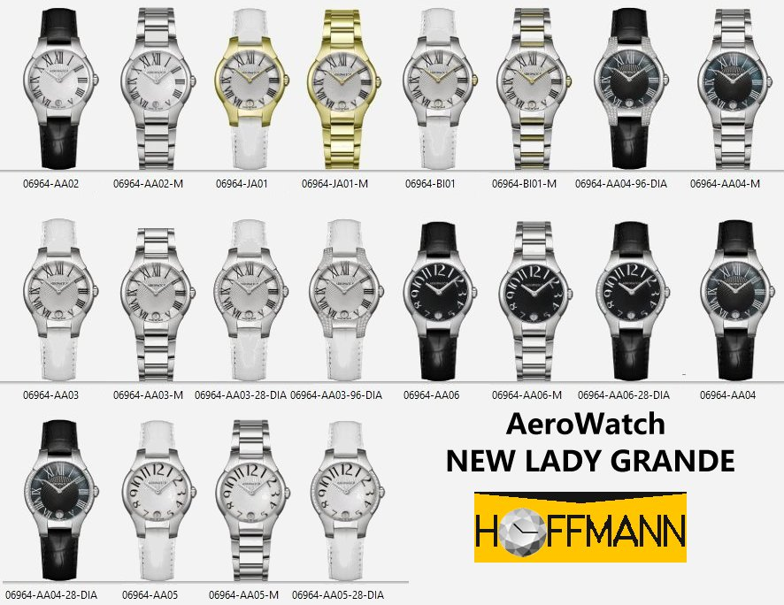 Aerowatch-NEW-LADY-GRANDE