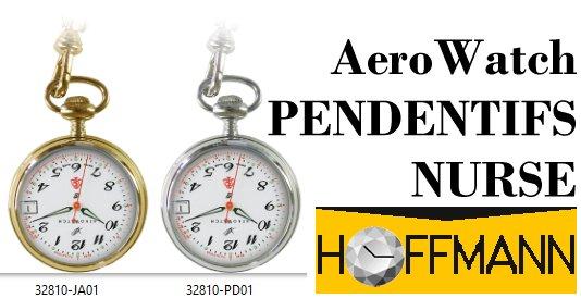 AeroWatch-PENDENTIFS-NURSE