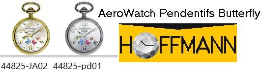 AeroWatch-Pendentifs-Butterfly