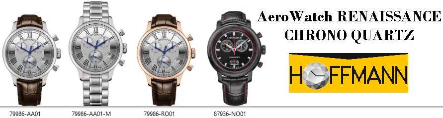 AeroWatch-RENAISSANCE-CHRONO-QUARTZ