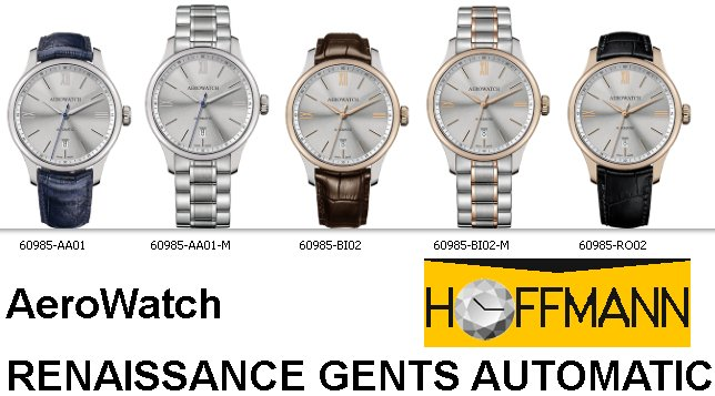 AeroWatch-RENAISSANCE-GENTS-AUTOMATIC