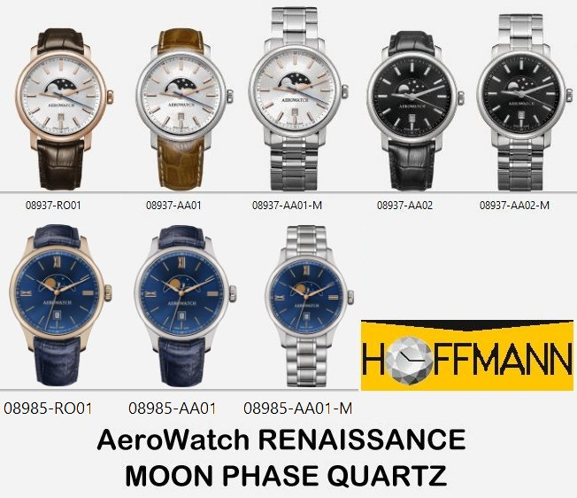 AeroWatch-RENAISSANCE-MOON-PHASE-QUARTZ