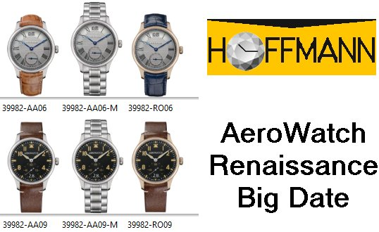 AeroWatch-Renaissance-Big-Date