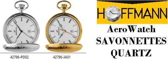 AeroWatch-SAVONNETTES-QUARTZ