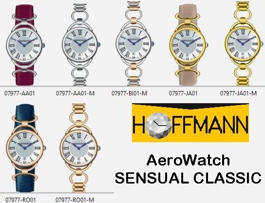 AeroWatch-SENSUAL-CLASSIC