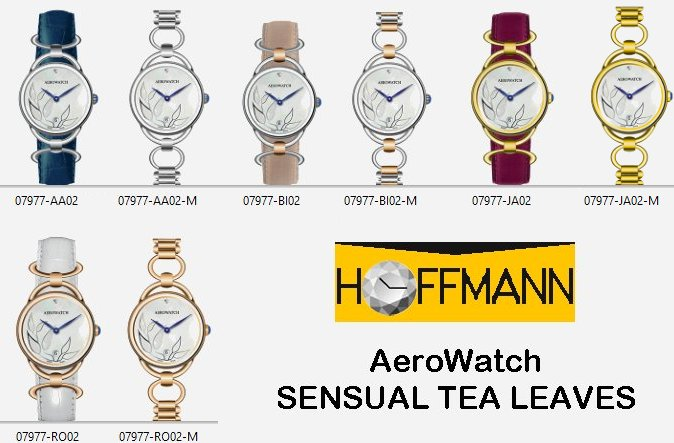 AeroWatch-SENSUAL-TEA-LEAVES