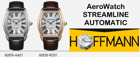 AeroWatch-STREAMLINE-AUTOMATIC