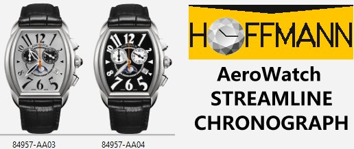 AeroWatch-STREAMLINE-CHRONOGRAPH