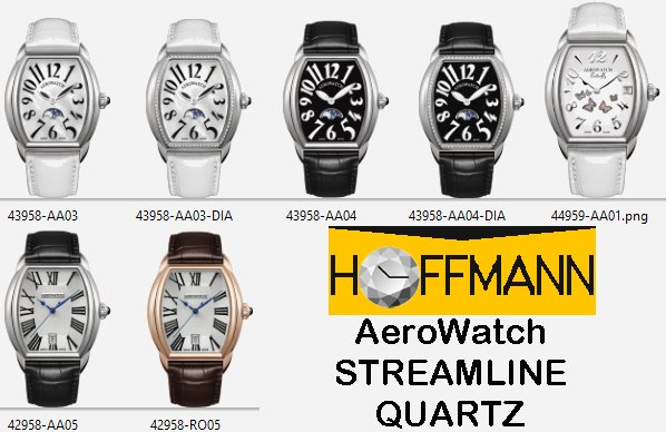 AeroWatch-STREAMLINE-QUARTZ