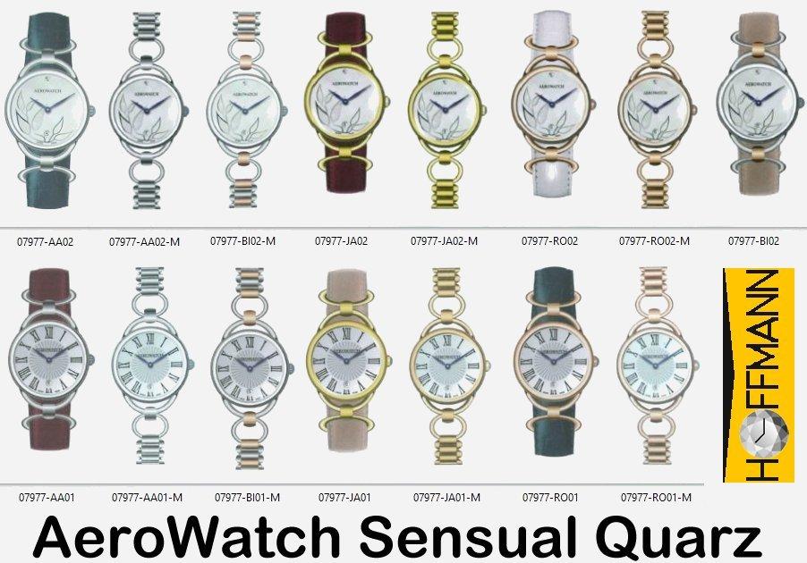 AeroWatch-Sensual-Quarz