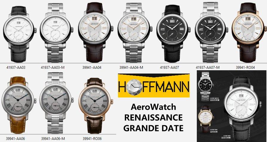 Aerowatch-RENAISSANCE-GRANDE-DATE