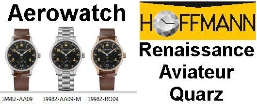 Aerowatch-Renaissance-Aviateur-Quarz