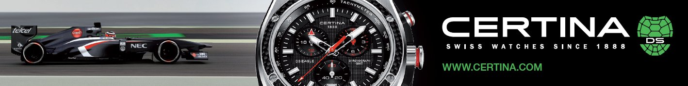 DS Action Diver - 3 hands