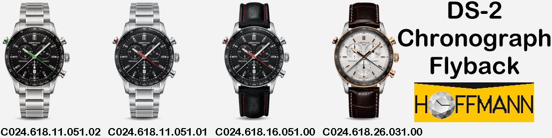DS-2-Chronograph-Flyback