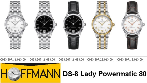 DS-8-Lady-Powermatic-80