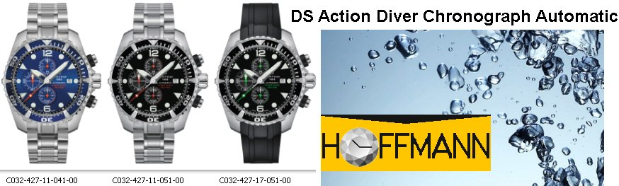 DS-Action-Diver-Chronograph-Automatic