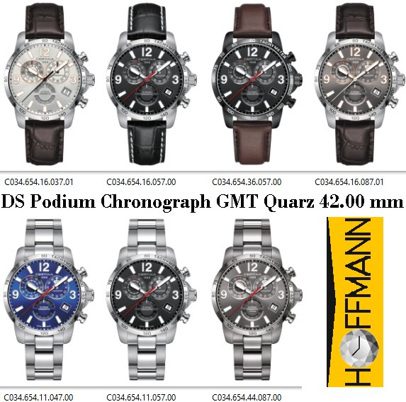 DS-Podium-Chronograph-GMT