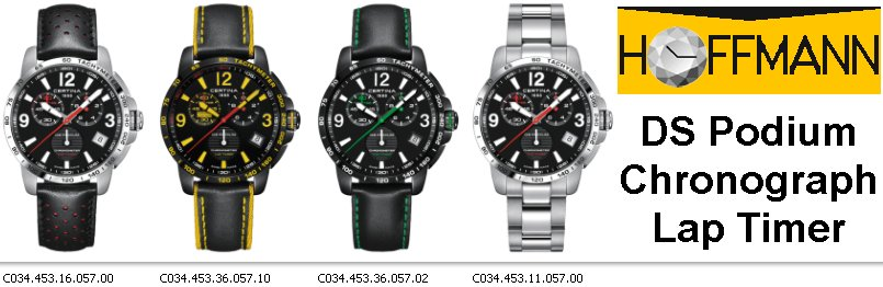 Certina-DS-Podium-Chronograph-Lap-Time