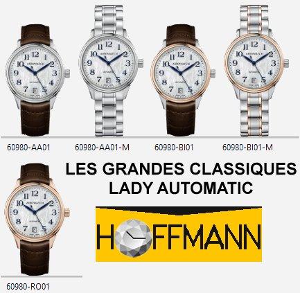LES-GRANDES-CLASSIQUES-LADY-AUTOMATIC