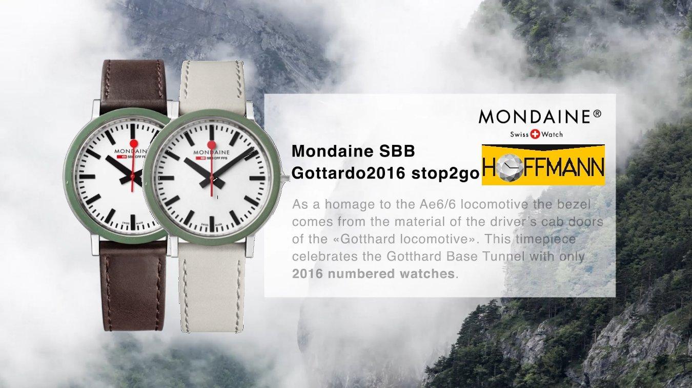 MON-SBB-Gottardo-2016-stop2go