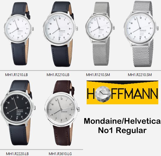 Mondaine-Helvetica-No1-Regular