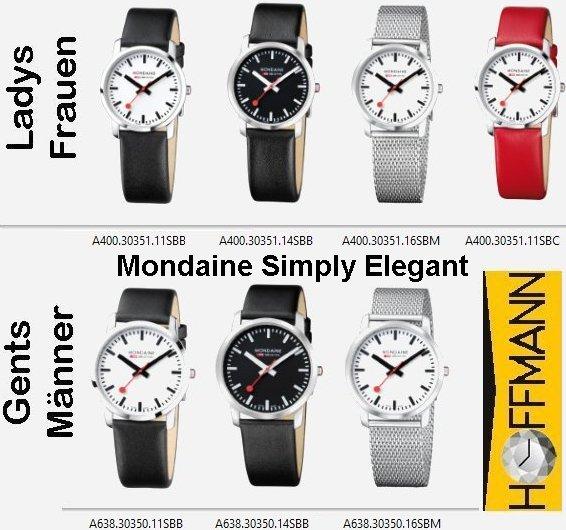 Mondaine-Simply-Elegant