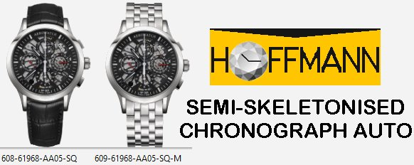 AeroWarch-SEMI-SQUELETTE-AUTOMATIQUE-CHRONO