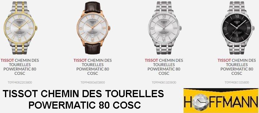 TISSOT-CHEMIN-DES-TOURELLES-POWERMATIC-80-COSC