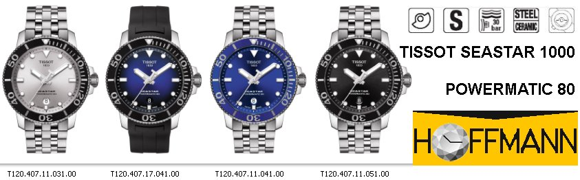 TISSOT-SEASTAR-1000-POWERMATIC-80