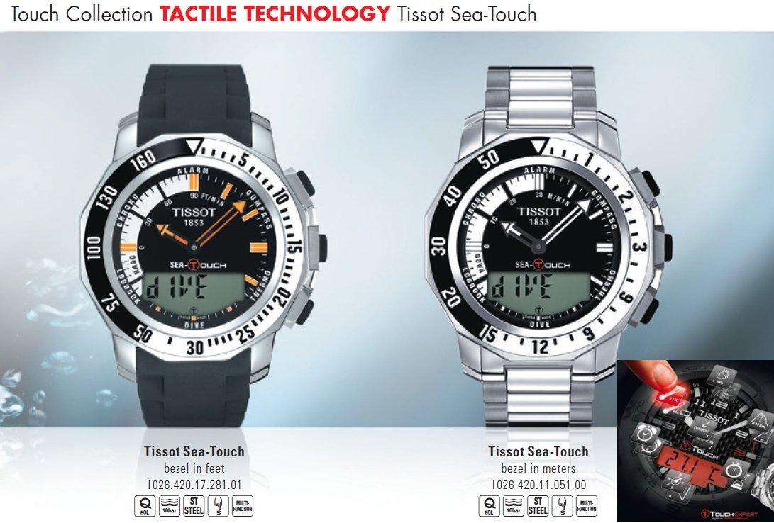 Tissot-Sea-Touch