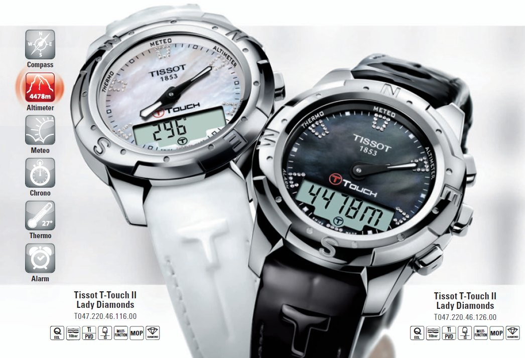 Tissot-T-Touch-II-Lady-Diamonds