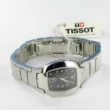 T053.310.11.057.00